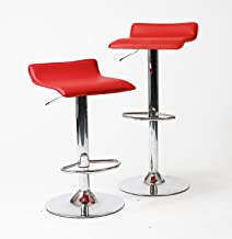 Best air bar stool Reviews