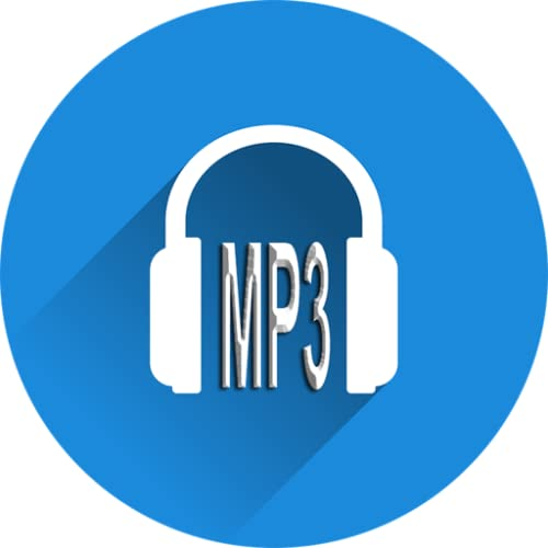 MP3 Konverter