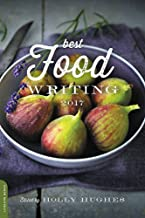great food writing