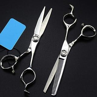 Hair Scissors Set Hair Scissor Hairdressing Scissor,6inchset