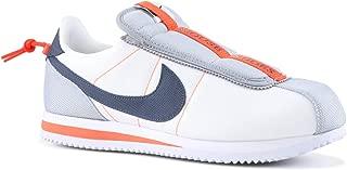 kendrick lamar shoes