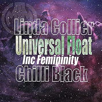 Universal Float