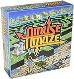 Amuseamaze- Mejor juego del año 2008