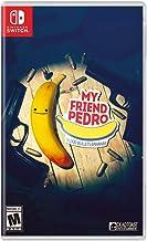 My Friend Pedro - Nintendo Switch