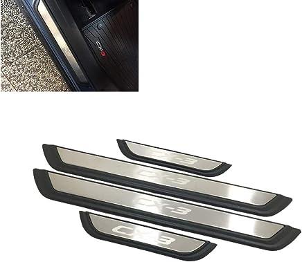 Chiptuning GT-RS3 Powerbox Amplificateur de puissance pour M-azda CX-3 2.0 120 ch /à essence Premium avec garantie moteur Plus de couple Moins de consommation Meilleure acc/él/ération