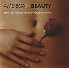 American Beauty (Original Motion Picture Soundtrack)