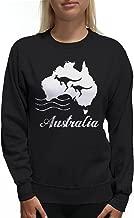 Best motto clothing australia Reviews
