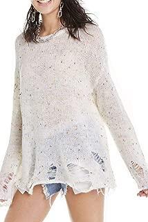 Widfox - Lennon Sweater