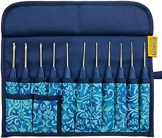 GFPR Aiguilles À Tricoter Crochet À Tricoter 11PCS Set De Crochets en Tricot Outils Accessoires À Tricoter DIY Ensemble De...