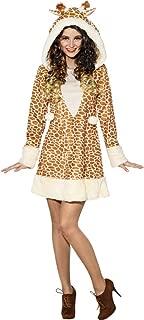 Donna Frack CARNEVALE Frack per le Donne Bianco Donna Donne Frack showgirl 34-36 XS S