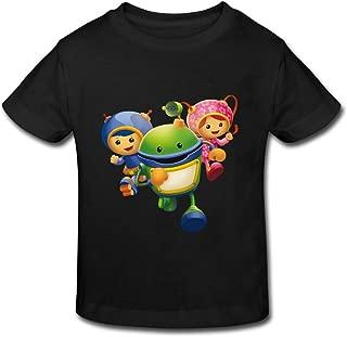 umizoomi t shirt