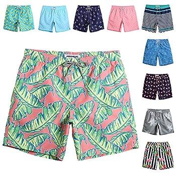 Best sundeck bathing suits Reviews