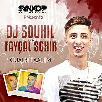 Gualbi Taalem