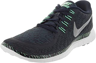 : Nike free 5.0 Nike
