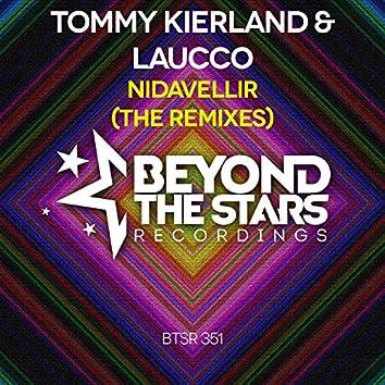 Nidavellir (The Remixes)