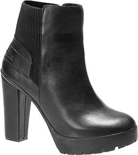 Harley-Davidson Women's Iredell Fashion Boot