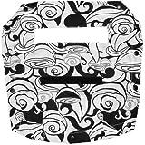 Ergobaby Options Cover, Swirls