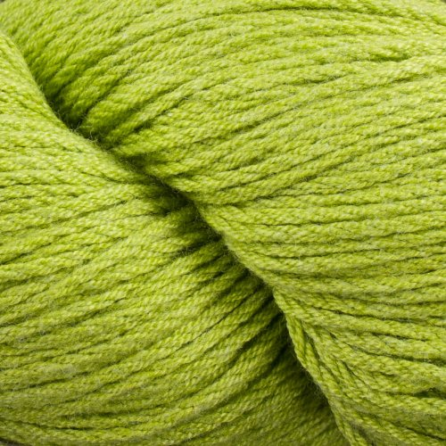 Berroco Weekend DK Yarn: Seedling, 2981, 78323