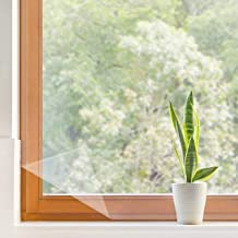 CGSignLab Free WiFi 5-Pack 27x18 Modern Block Window Cling