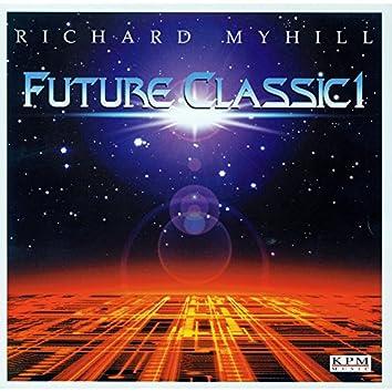 Future Classic 1