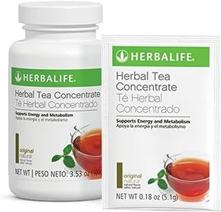 Herbal Tea Concentrate Peach 3.53oz