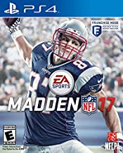 Best ncaa football 17 ps4 Reviews