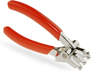VIPER Archery Products Loopset Pliers