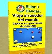 Amazon.es: Castellano - Billar / Deporte: Libros