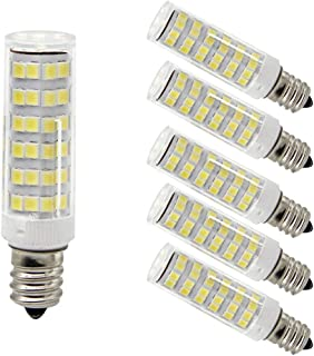 Best bulb contact number Reviews