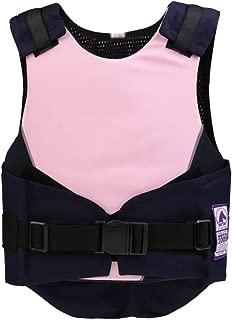 toddler mutton busting gear