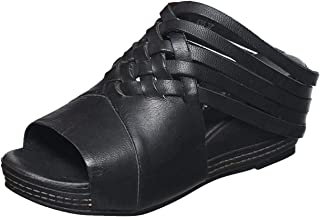 Antelope Women's 435 Leather Taylor