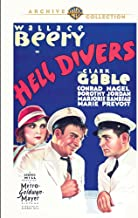 hell divers movie