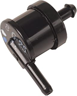 EZGO 606067 Rollover Valve for Gas TXT
