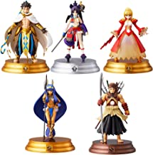 Fate Grand Order Duel FGO Collection Figure Blind Box Fourth Release Vol.4