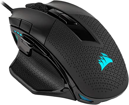 Amazon com: Corsair - Gaming Mice / Accessories: Video Games