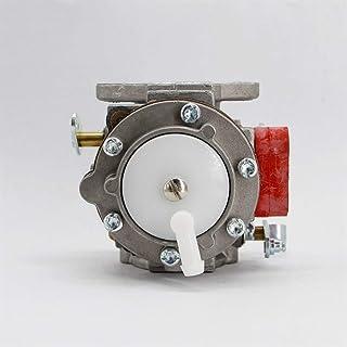Partes de motocicleta Carburador Carb for Stihl 070 090 090G 105CC Carburador motosierra Tillotson Estilo 090G 090AV motosierra HL-32 Fácil de reemplazar (Color : Stihl 070)