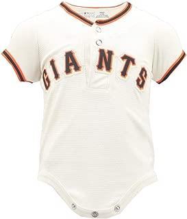 Best infant san francisco giants jersey Reviews