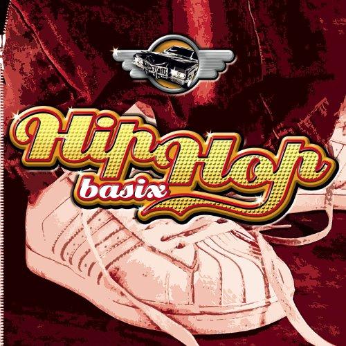Best of Hip Hop Basix 2