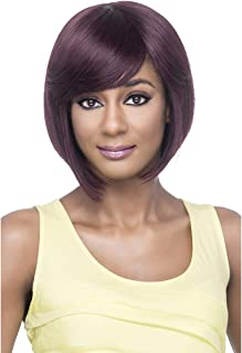 Amore Mio Everyday Collection Synthetic Hair Wig AW-BANDI (FS1B/30)