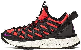 Nike ACG React Terra Gobe, Scarpe da Trekking Uomo