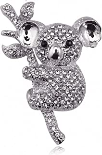 Best where can i buy a brooch Reviews