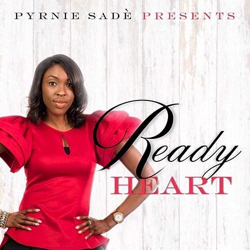 Ready Heart