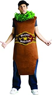 Best blunt master costume Reviews