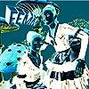 UFO feat. Fz from sfpr vs Invaderous (Original Mix)(Instrumental)