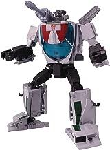 Transformers Masterpiece Edition MP-20+ Wheeljack - Cartoon Version