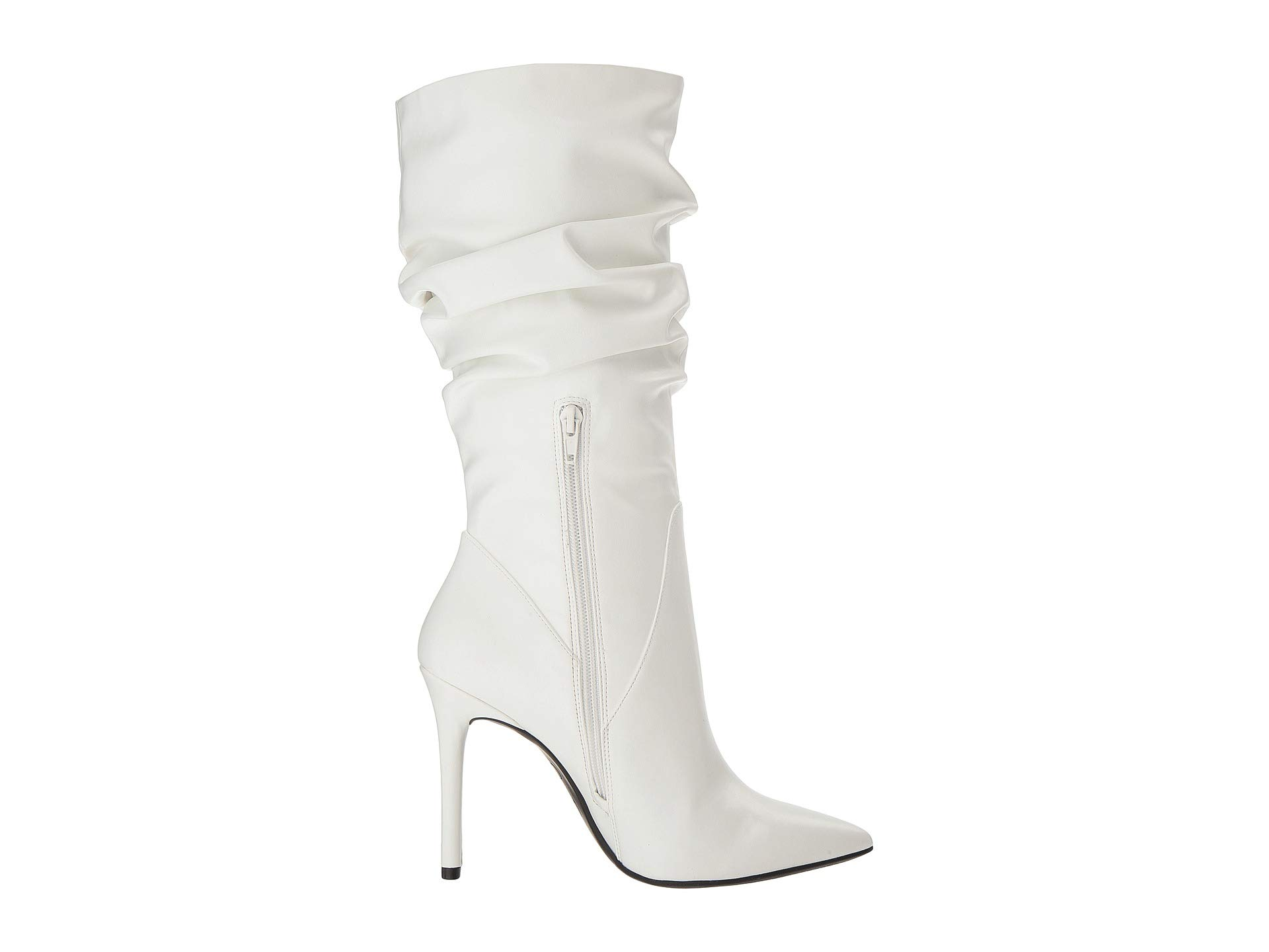 Stretch Lyndy Simpson Off white Luxe 2 Jessica YTO4dqT