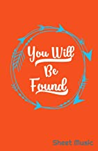 Best you will be found piano music Reviews