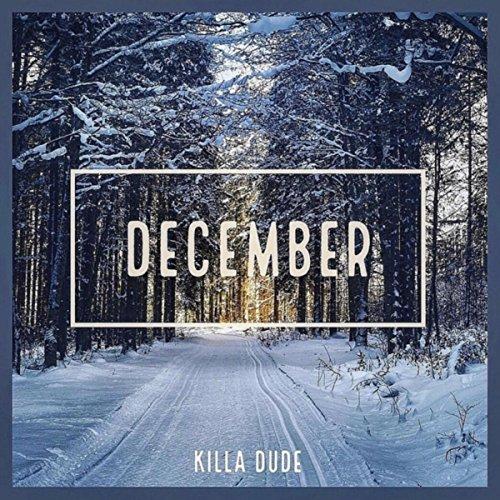 December [Explicit]