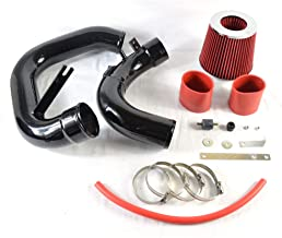 Best mazda 2 induction kit Reviews