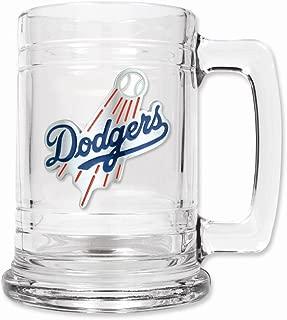 Best dodger beer glasses Reviews
